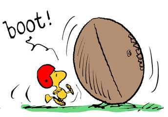 woodstock-football