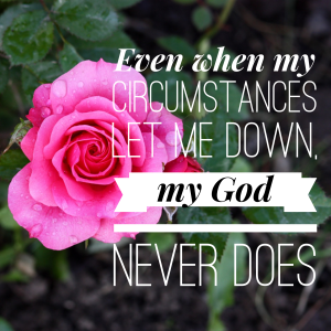cancer-month-truth-bomb